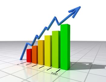 Risultati immagini per web marketing crescita